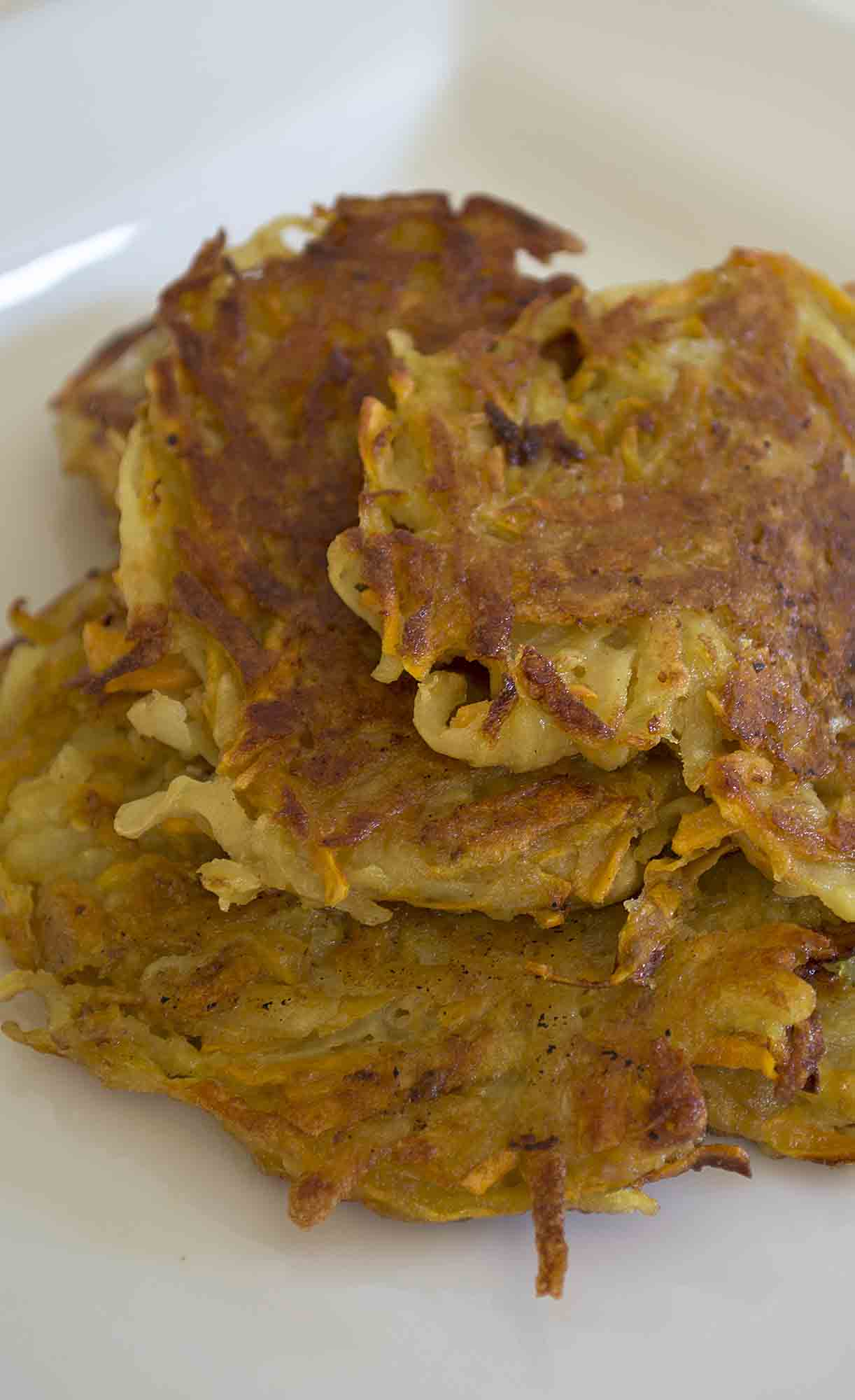 Vegan sweet potato pancakes vegan daydream vegan sweet potato pancakes ccuart