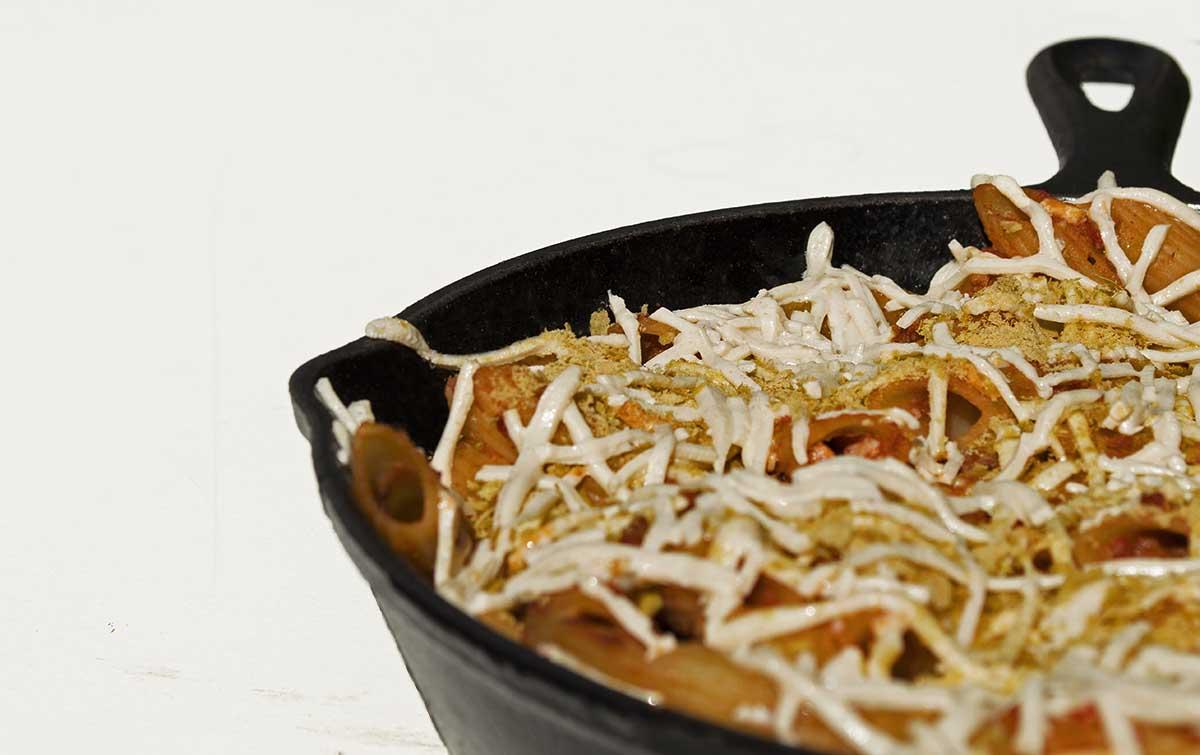 taco-vegan-pasta-bake