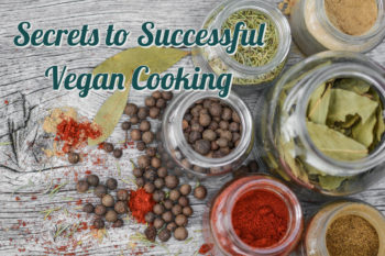 Image result for The Secrets To Successful Cooking